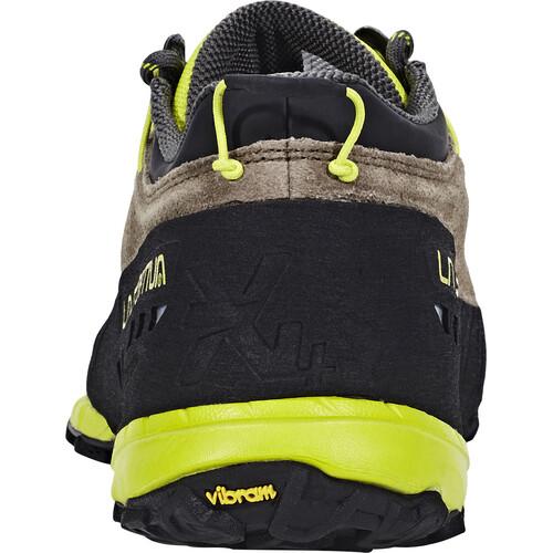 La Sportiva TX4 - Chaussures - jaune Sast À Vendre K5aa5